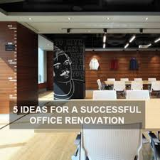 office renovation ideas. Blog-5-ideas-office-renovation Office Renovation Ideas B