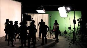 Movie Lighting Techniques 13 Film Lighting Techniques Every Filmmaker Should Know