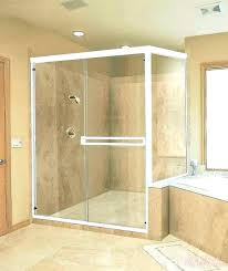 frameless sliding bathtub doors sliding doors for bathtub bathtub doors medium size of bathroom shower pivot frameless sliding bathtub doors