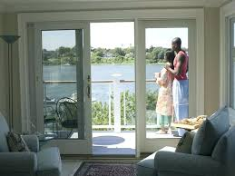 sliding glass door home depot home depot sliding glass door installation cost home depot sliding glass