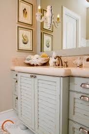 Bathroom Vanities San Antonio Extraordinary 48 Best THE NKBASP CABINETS Images On Pinterest Saint Antonio