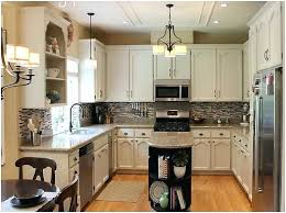 kitchen remodel ideas for small kitchens galley galley kitchen makeovers awesome kitchen small galley kitchen makeover