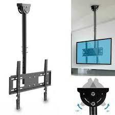 70 inch led lcd full motion ceiling tv