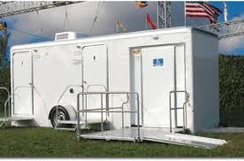 bathroom trailer rental. Exellent Bathroom Saugus BathroomShower Trailer Rentals In Saugus Massachusetts With Bathroom Rental S