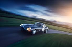 2018 jaguar e type. fine type 2018 jaguar lightweight e type photo  4 with jaguar e type