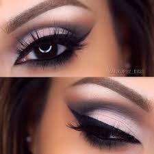 makeup to wear with light blue dress find and save ideas about