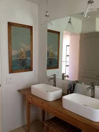 Classic Bathroom Suites Bathroom Traditional Bathroom Suite Nice House Classic Bathroom