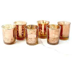 gold votive candle holders gold tealight holders bulk tealight holders bulk fresh set of copper rose