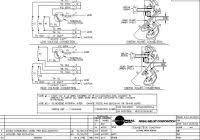 40 unique dual voltage electric motor wiring diagram slavuta rd motor wiring diagram 3 phase dual voltage electric motor wiring diagram beautiful 60 elegant ac electric drill wiring diagram