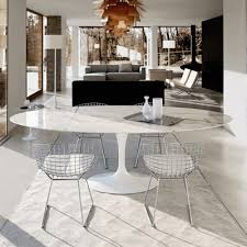 contemporary furniture dining tables. top 10 dining tables contemporary furniture