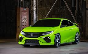 2018 honda wallpaper. exellent honda 2018 honda civic type r price on honda wallpaper l