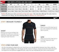 Nike Dri Fit Long Sleeve Size Chart Original New Arrival Nike Dri Fit Mens T Shirts Short Sleeve Sportswear