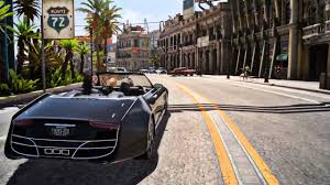 new release pc car gamesTop 15 AWESOME Upcoming OPEN WORLD Games 20162017 PS4 Xbox one