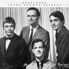<b>Trans</b>-<b>Europe Express</b> (album) - Wikipedia