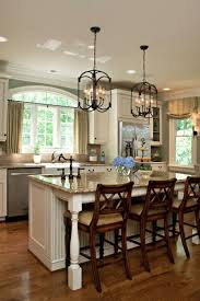 Kitchen Lantern Lights Lantern Pendant Light For Kitchen Flamen Kitchen