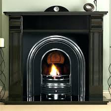 ventless gas fireplace inserts reviews vent free gas fireplace insert reviews