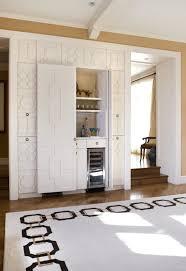 basement corner bar ideas. Bathroom:Home Bar Ideas Freshome Corner Cabinet Wet Small Dry Design Kitchen Pinterest Basement Diy