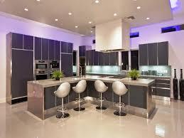 Led Ceiling Lights For Kitchen Led Kitchen Ceiling Lights Baby Exitcom