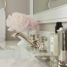 Bathroom Vanity Tray Decor Industrial Vanity Mirror With Tray Design Ideas 23