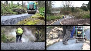 The Wartime Kitchen And Garden Gravetye Manor Kitchen Garden Restoration 2012 Youtube