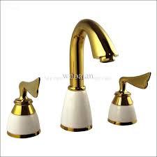 kohler bathtub faucets repair bathtub faucet fresh faucets bathroom kitchen faucet repair unique h sink bathroom