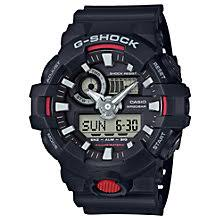 men s watches men s designer watches john lewis buy casio ga 7001 aer men s g shock chronograph digital resin strap watch