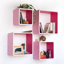Nice 33 Charming Inspiration Shelves For Children S Room Lovely Wall Kids With Childrens  Bedroom And Bookcases