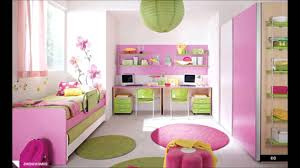charming kid bedroom design. Spectacular Concept Bedroom Study Room Designss By Pbteen Interior Design Youtube Charming Kid Image Smart Themeskid For Girls