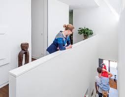 Es ist der erste raum, wenn man ein zuhause betritt, deshalb sollte er schön sein ♥. Treppenhaus Ideen Zum Gestalten Renovieren Schoner Wohnen