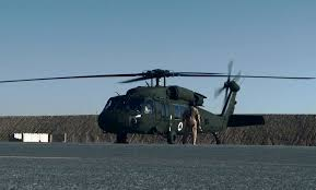 air force vehicle operations afghan air force to start using black hawks from today the khaama