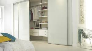 bedroom furniture wardrobes sliding doors. b and q wardrobes sliding doors luxury bampq bedroom furniture chest of drawers greenvirals style