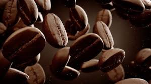 There are normally two seeds in each cherry, which are in fact the green coffee beans. The Disturbing Secret Behind The World S Most Expensive Coffee