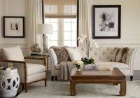 ethan allen avon ma ethan allen discontinued dining room furniture by 2018