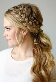Cowgirl Hairstyles 40 Inspiration The 24 Best Cowgirl Hairstyle Ideas Images On Pinterest Hair Dos