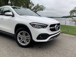 Find information on performance, specs, engine, safety and more. 2021 Mercedes Benz Gla 250 This Little Guy Is All Grown Up
