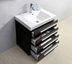 Home Designs 30 Inch Bathroom Vanity Bathroom Design Inch Vanity