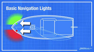 Navigation Light Requirements For Small Boats C_2_16_navigation_lights