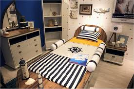 nautical furniture ideas. Delighful Nautical Nautical Bedroom Furniture Luxury 50 Latest Kids Decorating And  Ideas Intended
