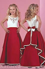 wedding dresses for kids girls pictures ideas guide to buying