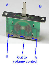 help needed wiring in a hh 1 volume 2 tone 3 way switch i m a little confused as to what i m supposed to do the 3 way selector switch