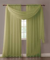 Small Picture Bold Design Home Curtains Home Decor Curtains Online 82 30 Living