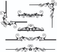 14 Graceful Steps Design For Lines 2019
