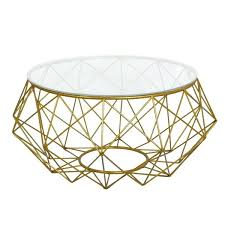 wire coffee table white wire coffee table australia