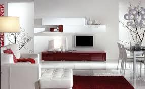 Color Schemes For Homes Interior Best Inspiration