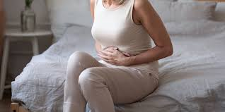 symptoms of menopause and how to handle