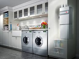 Awesome Small Laundry Room Designs U2013 Utility Cabinets For Laundry Utility Room Designs