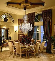 dining room crystal chandelier. Dining Room Crystal Chandeliers Beautiful Chandelier