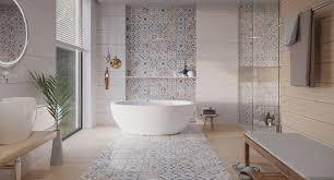 51 modern bathroom design ideas plus