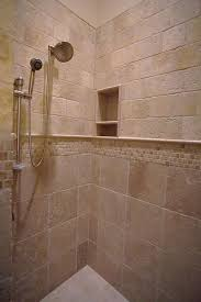 travertine tile shower floor.  Travertine Travertine Tile Shower Designs  Shower Travertine Rope Design   Cave Creek AZ With Floor A