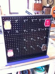Scentsy Display Stand SCENTSY by Mrkixx LumberJocks woodworking community 64